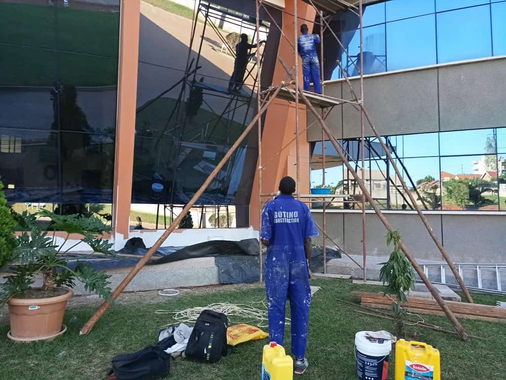 construction services 5