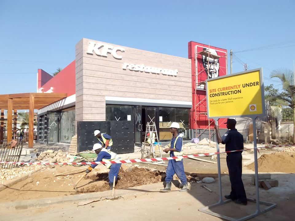 construction services 1