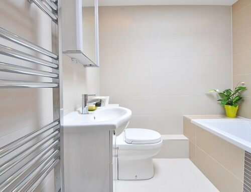best tips 4 remodeling Your bathroom and kitchen on a Budget